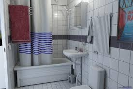online bathroom design tool. 3d render interior design rukle neat bathroom high res planner app online tool