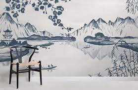 Wallpaper Mural ...