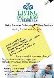 Career Success Services Living Successliving Success