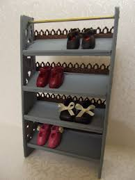 furniture miniature. workshopjes 43 tm 51 minimaakjejouwwebnl how to shoe miniature furnituredoll furniture m