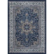 orange rug rug brown area rugs grey and gold area rug pink and blue rug ter rugs blue cream rug grey rug 8x10