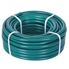 hydrosure braided garden hose pipe