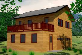 Apartments Plans Garage Free Sets Of Complete Garage Plans Shop Apartment Plans