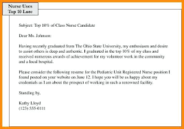 how to send a resume how to send resume by email sample 8 email