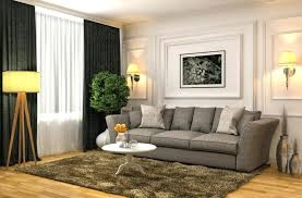 Yellow and grey furniture Brown Yellow Full Size Of Living Room Furniture With Yellow Walls Grey Beige Colorful Ideas Marvelous Definitive Guide Dingyue Blue Walls Living Room Dark Furniture Colorful White Painted Uk