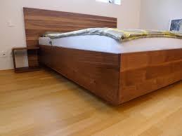 light bamboo flooring unique types hardwood floors 50 luxury hardwood floors pics 50 s floor of