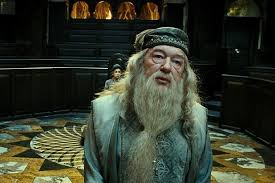 john hurt dumbledore. Simple Hurt Dumbledoreharrypotter U201c On John Hurt Dumbledore T