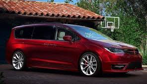 2018 dodge grand caravan pictures. exellent grand 2017 dodge grand caravan side intended 2018 dodge grand caravan pictures n