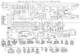 wiring diagram bmw e39 wiring image wiring diagram bmw e39 abs wiring diagram jodebal com on wiring diagram bmw e39