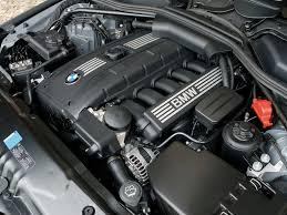 similiar bmw i motor keywords 02 bmw 530i motor