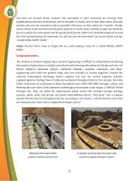 essay on mohenjo daro