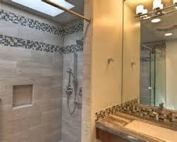 Handicap Accessible Bathroom Remodel Tags  Handicap Bathroom Ada Bathroom Remodel