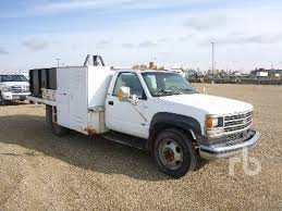 1991 gmc 3500 wiring diagram tractor repair wiring diagram m 5msbnbwmgmzuwma on 1991 gmc 3500 wiring diagram