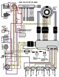 990 90 hp yamaha wiring diagram yamaha 90 outboard wiring diagram Yamaha Outboards Wiring Diagrams yamaha wiring diagram outboard wiring diagram 990 90 hp yamaha wiring diagram car wiring diagram for yamaha outboard wiring diagrams