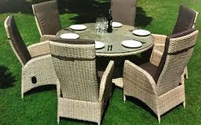 outdoor garden furniture covers. Outdoor Furniture Cover Waterproof Patio Ideas Weatherproof Garden Reviews Covers .