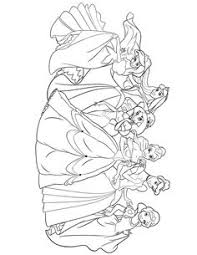 296 Best Disney Princess Coloring Pages Images In 2019 Coloring