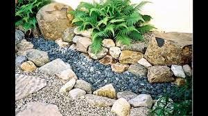 garden ideas succulent rock garden ideas you