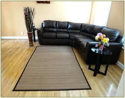 bamboo area rug 8x10 image of gray bamboo area rug area rugs now bamboo area rug 8x10