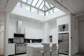 skylight lighting. Skylight Lighting Ideas 2