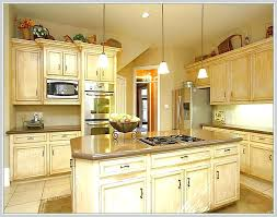 Kitchen Islands With Sink And Stove Top Best Kitchen Island With