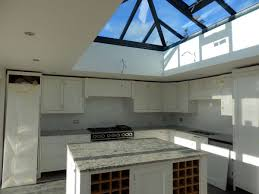 Granite Worktops Kitchen Granite Worktops Marble Worktops Quartz Worktops Ccg Surrey