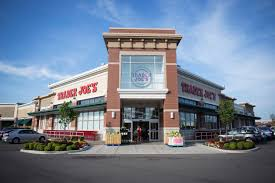 8 seemingly healthy trader joe s s that actually aren t good for you