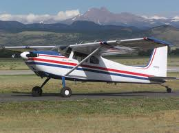 n180bg is excellent exle of how great a plane an early skywagon can be this plane started life as n9273c and is the 1372 nd cessna 180 built of 6205