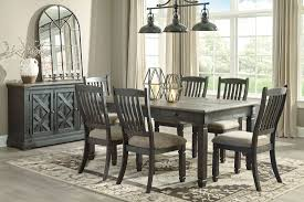 grey wood dining chairs. Top 75 Wicked Gray Dining Chairs Wood Table Grey Rustic Kitchen Inventiveness