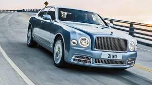 2018 bentley mulsanne for sale.  for 2018bentleymulsannereview and 2018 bentley mulsanne for sale