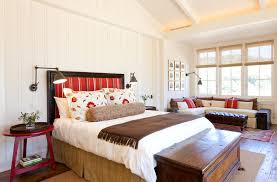 bedroom sconce lighting. Wall Sconces Decor Bedroom Traditional With Rustic Wood Floor Sconce Brown Tray Lighting M