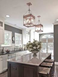 Kitchen Lighting Fixtures Kitchen Lighting Gallery From Kichler Modern Kitchen Light Modern