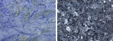 your granite countertop speaks about your personality granite countertops from luxury countertops