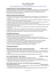 director vendor management resume case manager resume samples sample case manager resume executive director technology resume sample