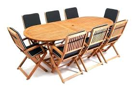 8 seater garden table and chairs round outdoor for cover furniture pool patio seats dining sets