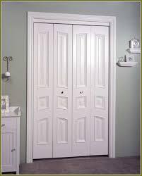canada knobs for bifold closet doors ideas cool bifold closet doors