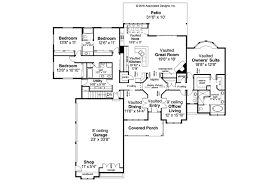 architecture fascinating slab on grade floor plans 25 2 story house beautiful bungalow e bedroom small