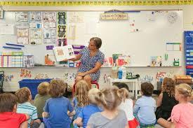 gifted education at pvs