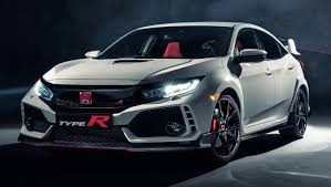 new car launches malaysia 2013Honda Malaysia revises 2017 new launches list to six models  more