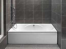 bathtub tile ideas lovetoknow bath tub tile ideas