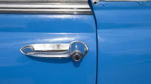 classic car door handle. ADVERTISEMENT Classic Car Door Handle