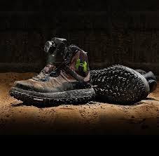 under armour fat tire boots. under armour fat tire boots