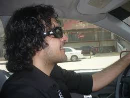 Ahmed Tawfik updated his profile picture: - dAQ8LhzomWI