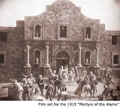 「Battle of the Alamo」の画像検索結果