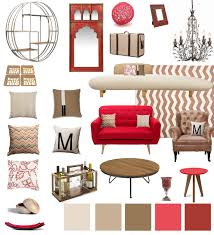 Red And Beige Living Room Decor 101 Red Tan And Beige Romantic Living Room Design Your