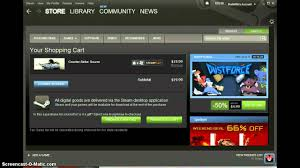 how to use a visa gift card on steam
