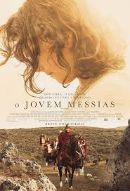 FILME O JOVEM MESSIAS DUBLADO