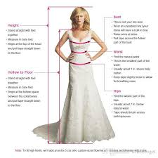 2019 New Designer Bridal Mermaid Full Wedding Dresses Appliques Chapel Train Sweetheart Fashion Tulle Lace Low Back White Ivory Bridal Gowns Pink