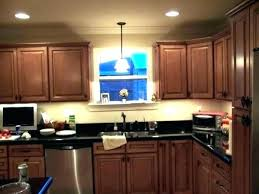 pendant lighting over sink. Kitchen Pendant Lighting Over Sink Lights