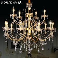 old crystal chandelier compare s on old crystal chandeliers low pertaining to modern home old old crystal chandelier