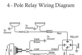kc hilites wiring diagram wiring diagram kc hilites wiring harness diagram solidfonts